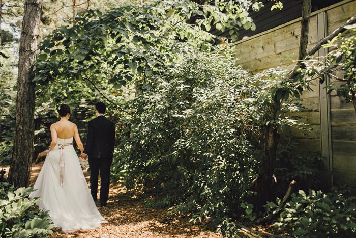 taylor roades wedding photojournalist