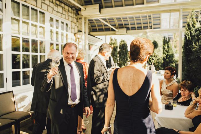 Jewish-wedding-photojournalism-style-0007