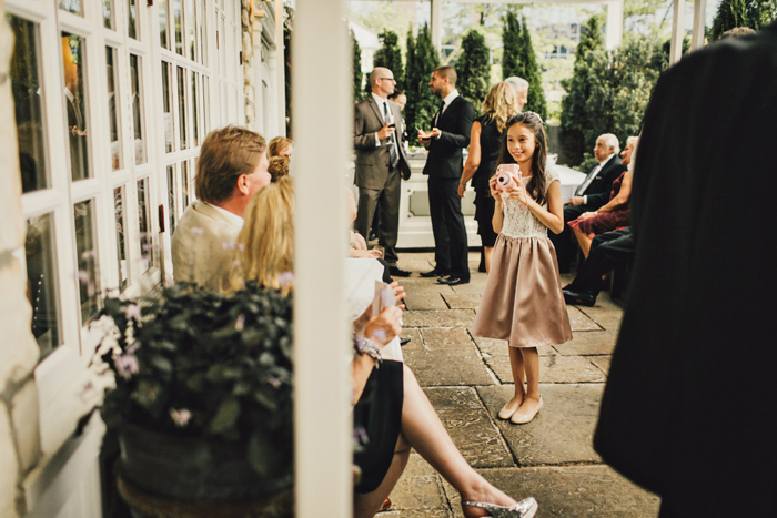 Jewish-wedding-photojournalism-style-0011