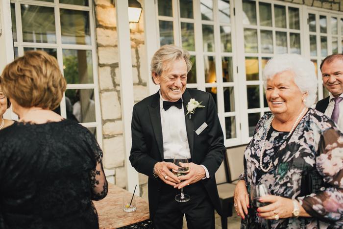 Jewish-wedding-photojournalism-style-0012