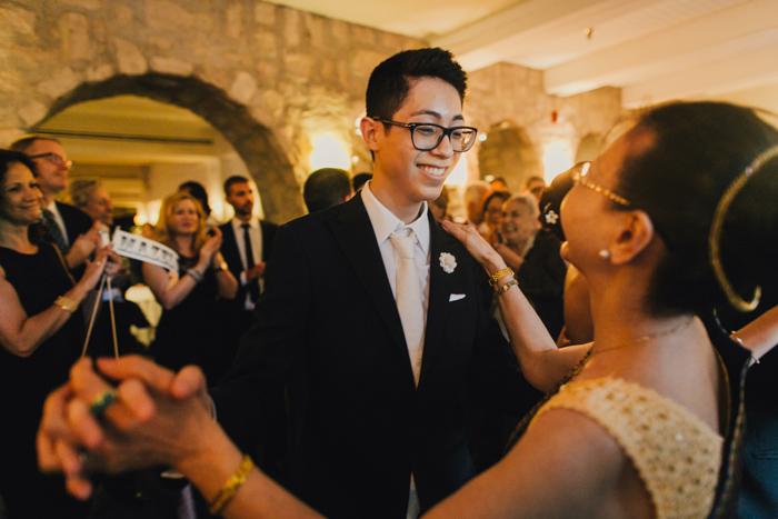 Jewish-wedding-photojournalism-style-0017