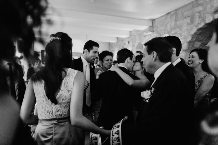 Jewish-wedding-photojournalism-style-0019