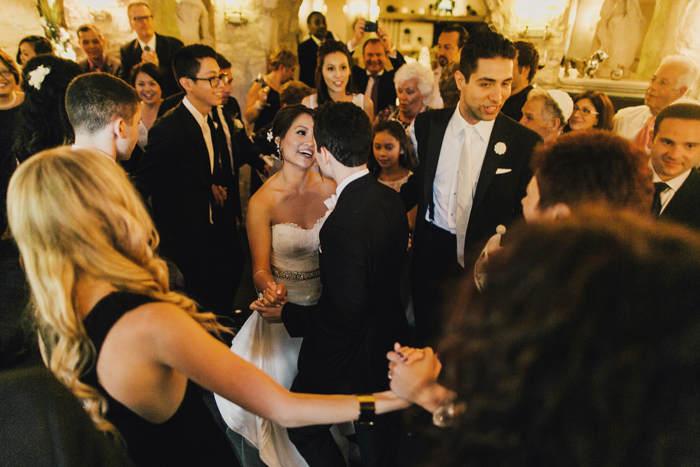 Jewish-wedding-photojournalism-style-0020