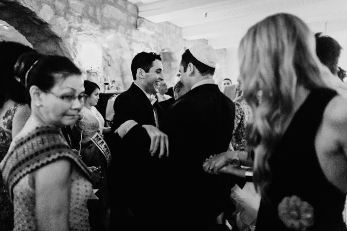 Jewish-wedding-photojournalism-style-0021