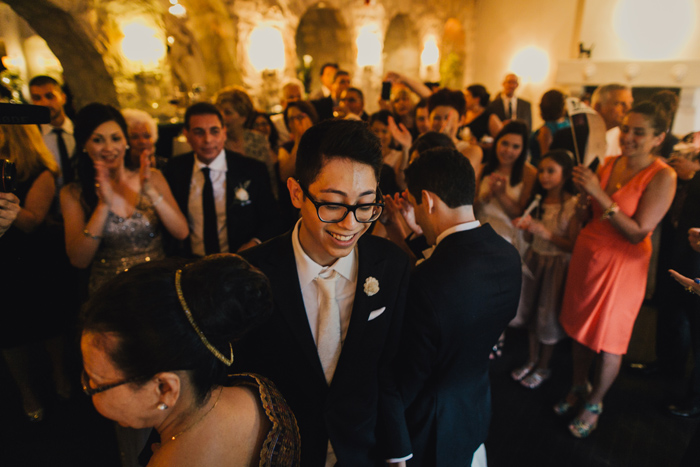 Jewish-wedding-photojournalism-style-0023