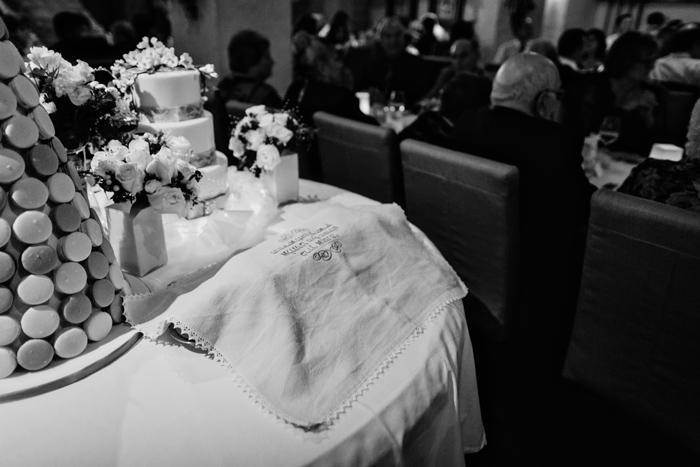 Jewish-wedding-photojournalism-style-0024