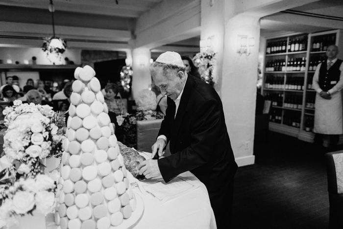 Jewish-wedding-photojournalism-style-0025