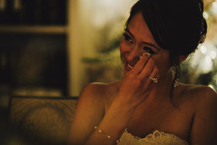 Jewish-wedding-photojournalism-style-0028