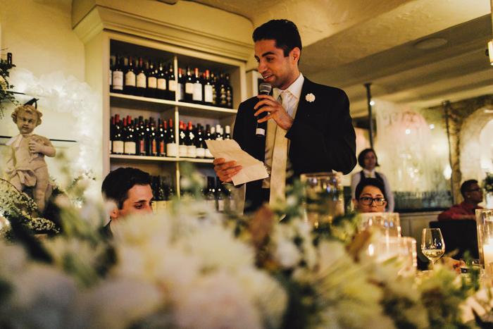 Jewish-wedding-photojournalism-style-0029