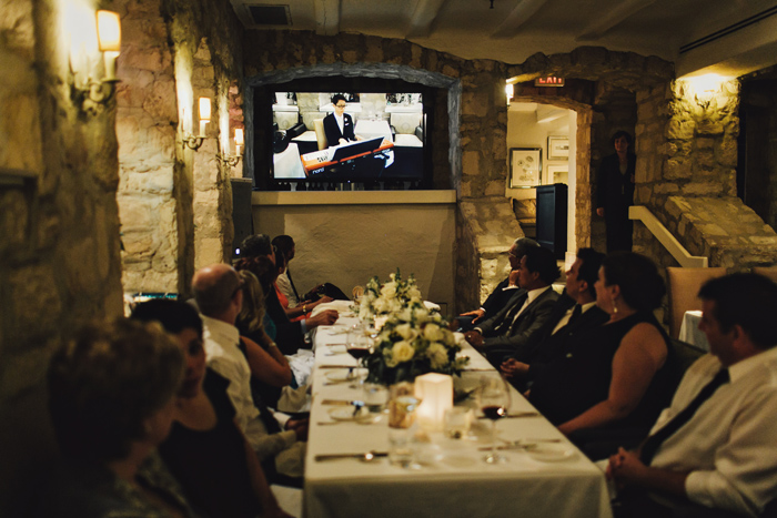 Jewish-wedding-photojournalism-style-0030