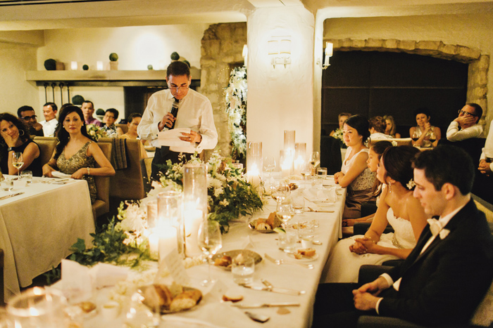 Jewish-wedding-photojournalism-style-0032
