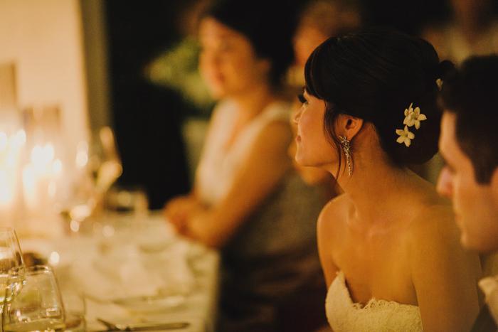 Jewish-wedding-photojournalism-style-0033
