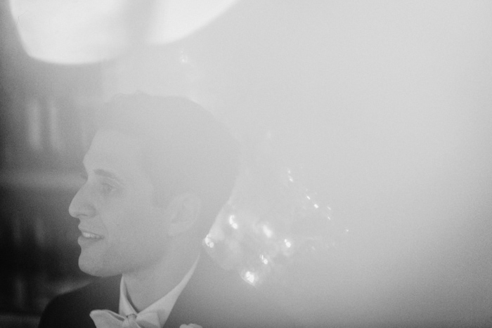 Jewish-wedding-photojournalism-style-0035