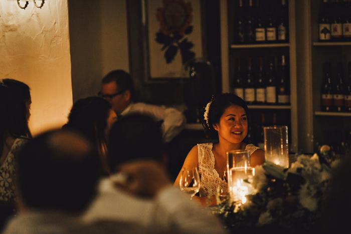 Jewish-wedding-photojournalism-style-0038