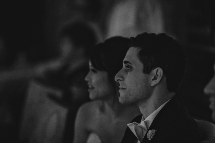 Jewish-wedding-photojournalism-style-0040