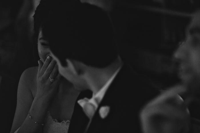 Jewish-wedding-photojournalism-style-0041