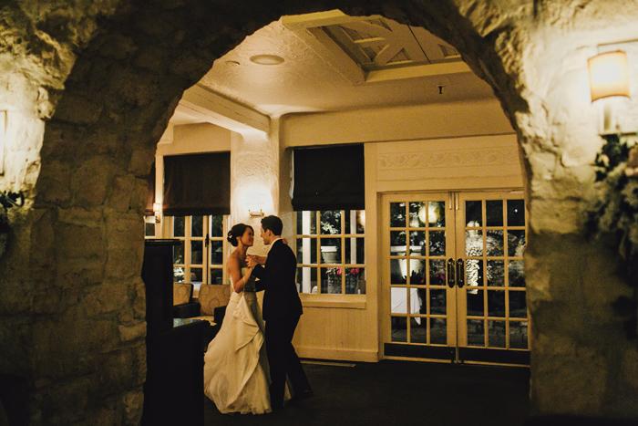 Jewish-wedding-photojournalism-style-0043
