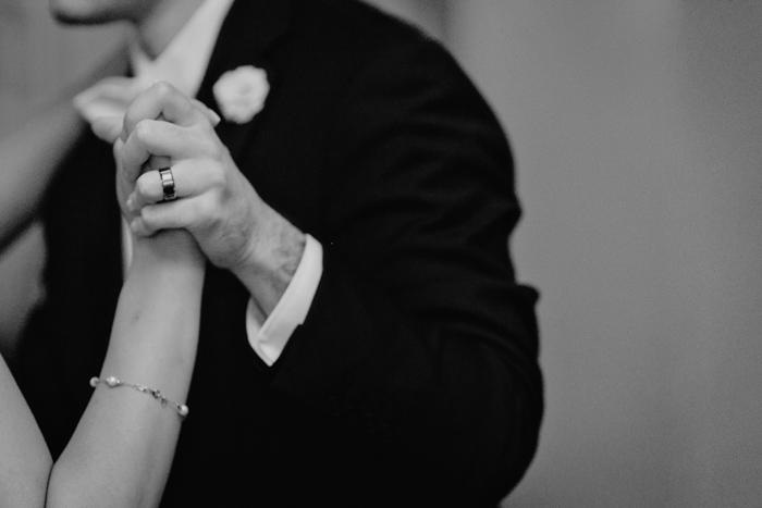 Jewish-wedding-photojournalism-style-0044