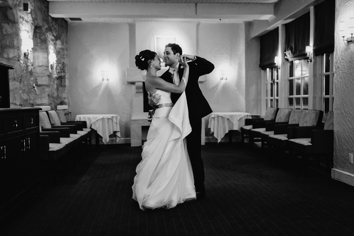 Jewish-wedding-photojournalism-style-0045