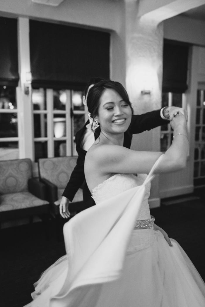 Jewish-wedding-photojournalism-style-0046