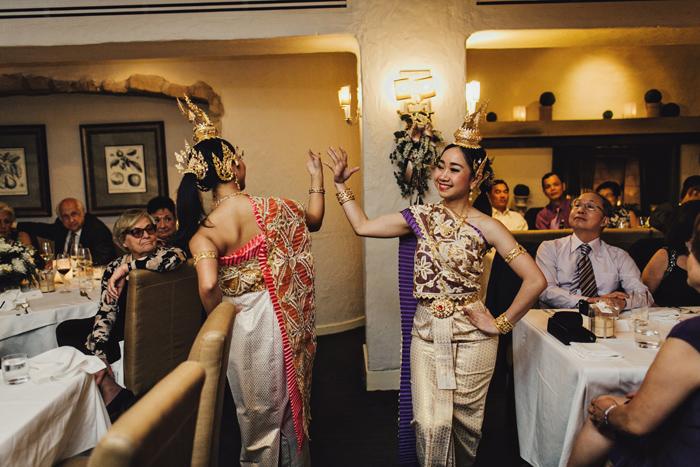 Jewish-wedding-photojournalism-style-0047