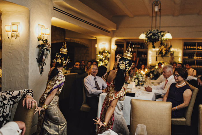 Jewish-wedding-photojournalism-style-0050