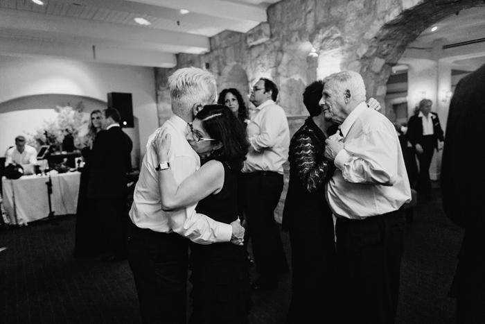 Jewish-wedding-photojournalism-style-0051