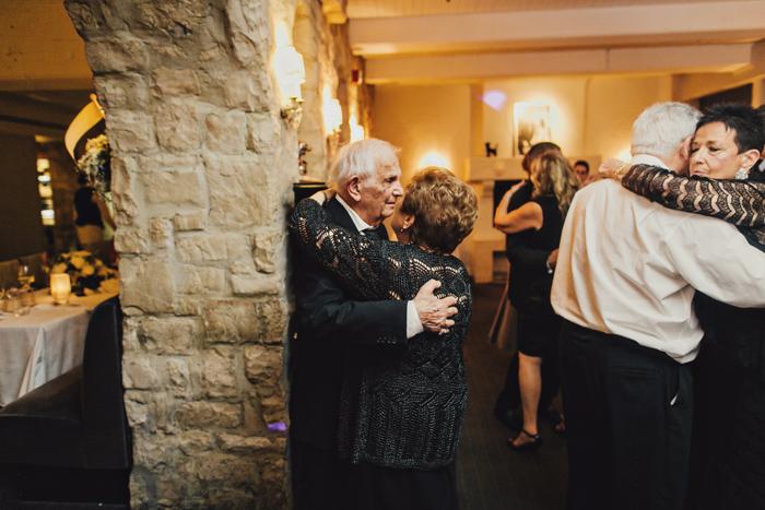 Jewish-wedding-photojournalism-style-0053