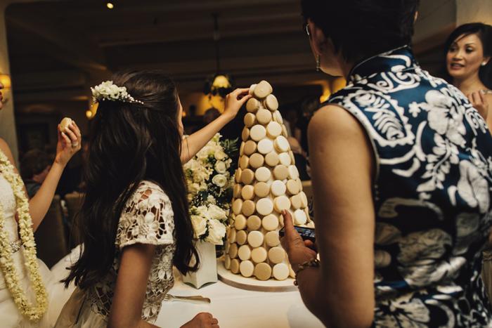 Jewish-wedding-photojournalism-style-0057