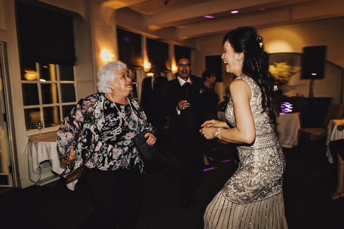 Jewish-wedding-photojournalism-style-0058