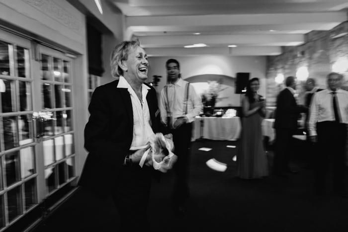 Jewish-wedding-photojournalism-style-0060