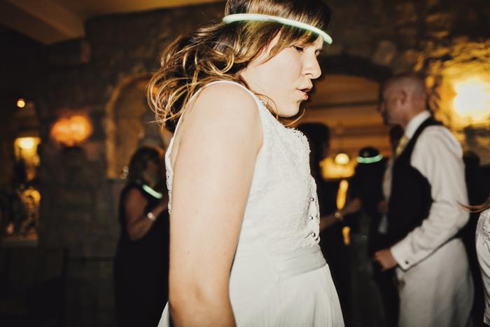 Jewish-wedding-photojournalism-style-0061