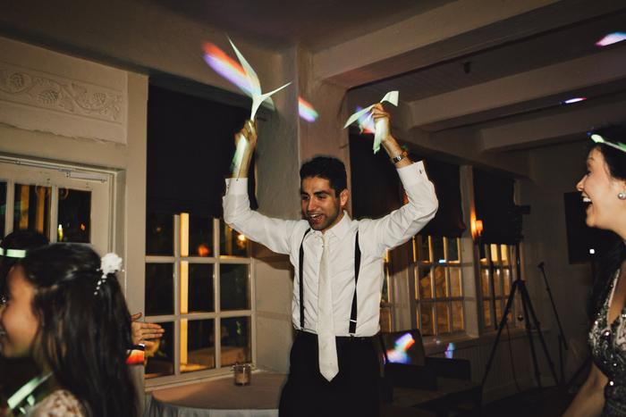 Jewish-wedding-photojournalism-style-0062