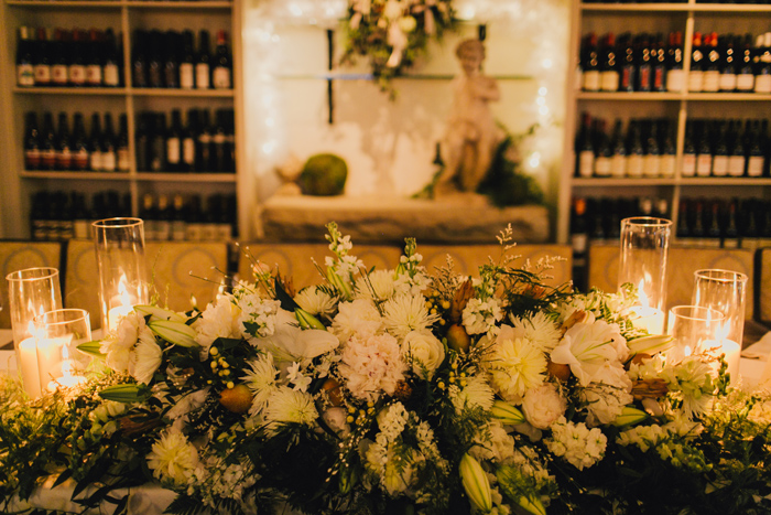 Jewish-wedding-photojournalism-style-0080