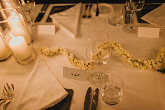 Jewish-wedding-photojournalism-style-0086