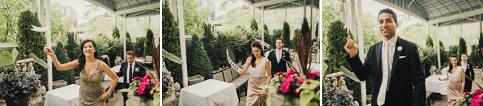 entrance-to-wedding