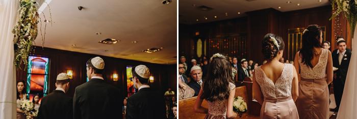 jewish-wedding-ceremony copy