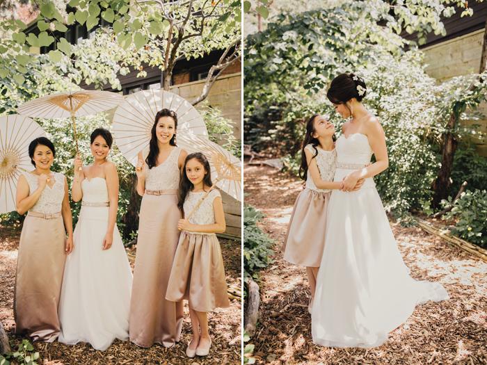 monique-wedding-girls