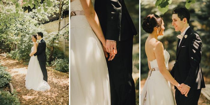 monque-josh-wedding