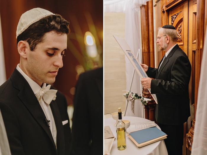 rabbi-ceremony