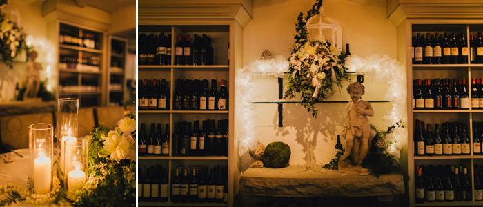 wedding-decor-taylor-roades