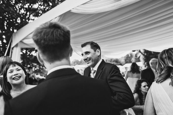 rhea-lubor-wedding