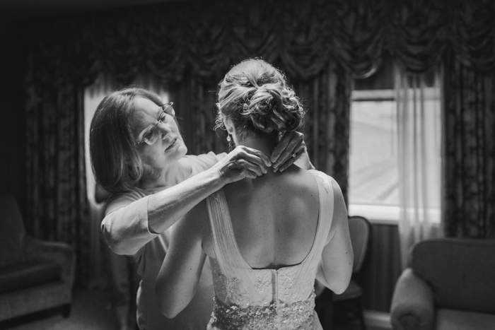 taylor-roades-st-lawrence-hall-wedding-photos-0010
