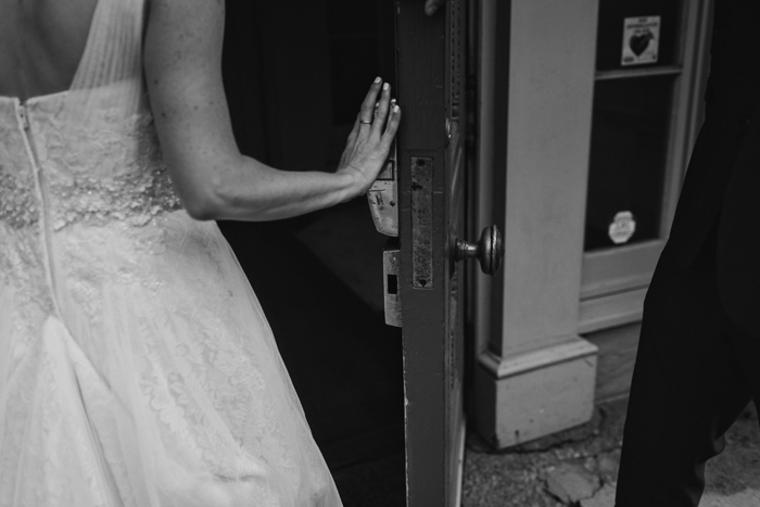 taylor-roades-st-lawrence-hall-wedding-photos-0023