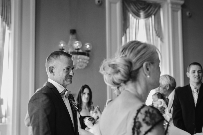 taylor-roades-st-lawrence-hall-wedding-photos-0035