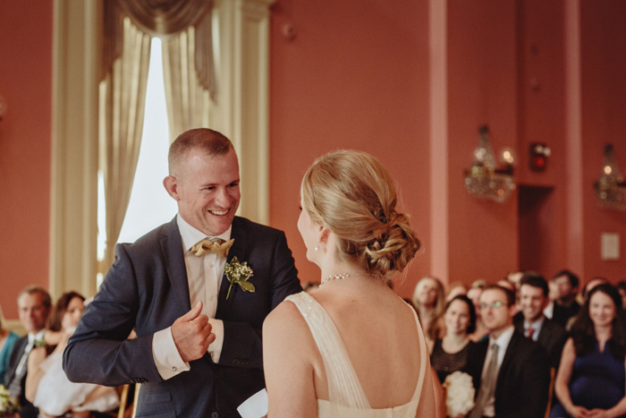 taylor-roades-st-lawrence-hall-wedding-photos-0045