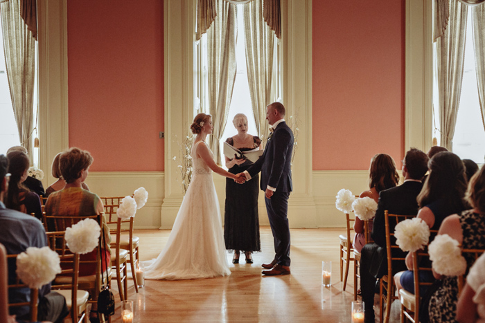 taylor-roades-st-lawrence-hall-wedding-photos-0049