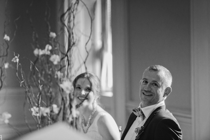 taylor-roades-st-lawrence-hall-wedding-photos-0068