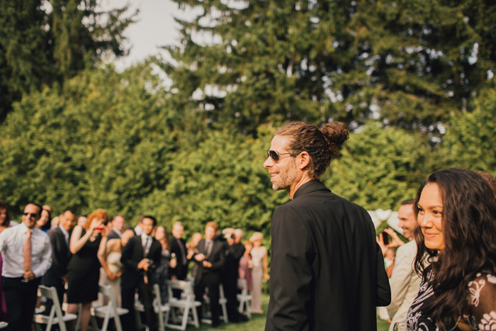 taylor-roades-wedding-photographer-victoria-bc0021