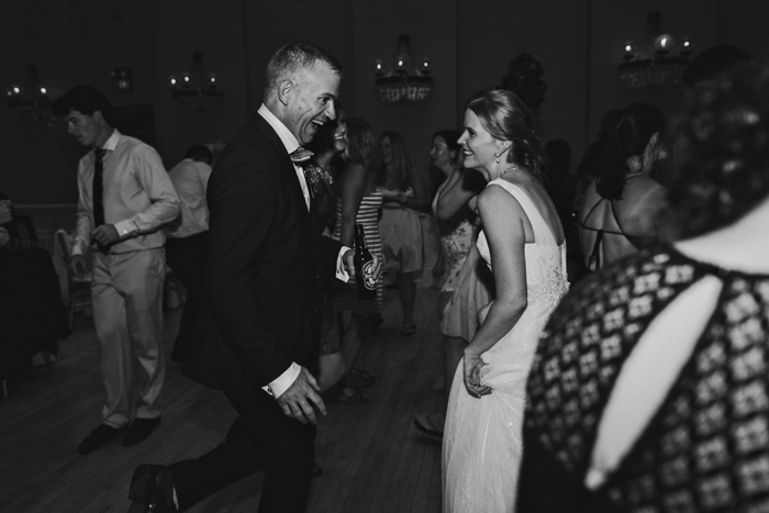 wedding photographer taylor roades